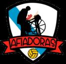afiadoras_novo_m