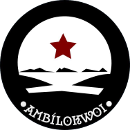logo_ambi