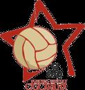 logo_casca