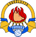 logo_torq