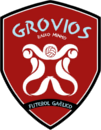 grovios_mediano