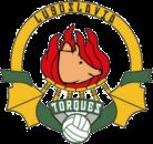 torques_novo_mediano